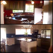 front to back split house front to back split kitchen updates the garden inspirations