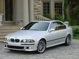 bmw m5 2004 1998 bmw m5 e39 related infomation specifications weili