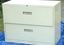 flat file cabinet ikea wood file cabinet ikea home and interior brilliant white wooden file