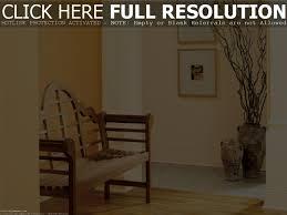 most popular living room paint colors decor ideasdecor ideas image