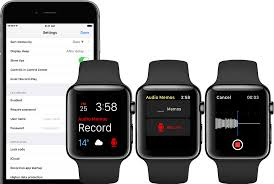 what is the best home design app for mac the best voice recording apps for apple watch