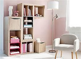 meubles de rangement bureau grand meuble de rangement 6 mobilier et meubles pour coin