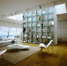 decoration ideas fetching decorating home interior design ideas