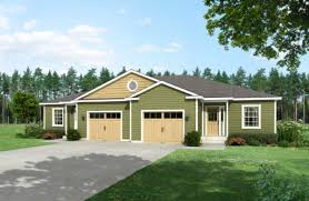 eagles mere duplex townhouse style modular homes