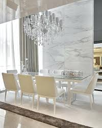 dining room trim ideas wallpaper trim ideas size of dining room wall furniture dining