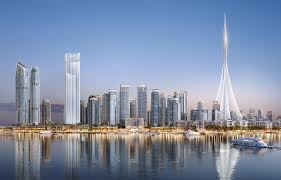 C 226 U Like Everywhere - emaar properties pjsc global property developer