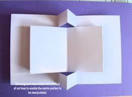 best 25 pop up card templates ideas on pinterest pop up cards