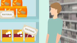 peeling back the u0027natural u0027 food label consumer reports