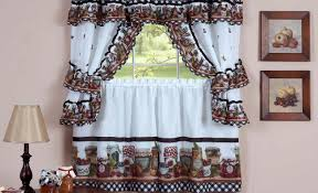 curtains white cafe curtains illustrious short window treatments