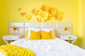 decoration chambre adulte couleur 1001 idées pour choisir une couleur chambre adulte