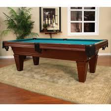 american heritage pool table reviews fancy american heritage pool table reviews l47 about remodel
