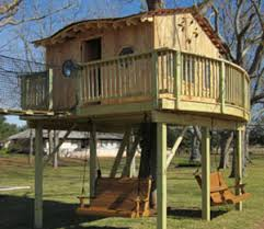 Home Design And Plans Free Download Traditional Tree House Home Design Building Living Free Treehouse