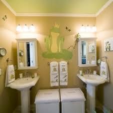 bathroom ideas for boys and bathroom ideas