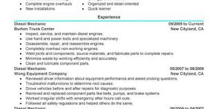 paramedic job description picture gallery paramedic national