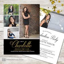 graduation open house invitations templates free graduation open house invitations printable with