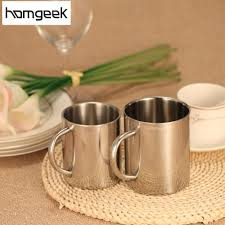 online get cheap coffee cup handle aliexpress com alibaba group