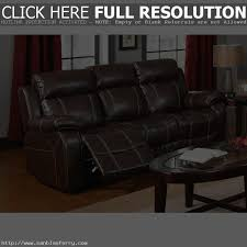 Costco Leather Sofa Review Nice Cheers Clayton Leather Sofa Costco Review For Your Budget