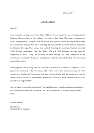 Sample Autocad Cover Letter Autocad Draftsman Cover Letter