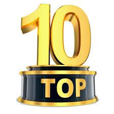 congratulations to 10 nominated ideas lyncéetec innovation