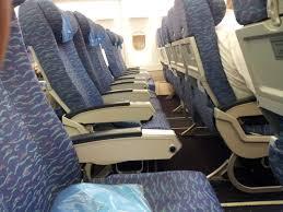 airways reservation siege xl airways reservation siege 100 images airline tickets