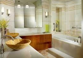trends in bathroom design bathroom design ideas awesome concept trends in bathroom design