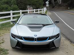 Bmw I8 Doors Open - 2016 bmw i8 04 is the bmw i8 worth the price of 100000 market