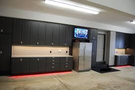 organization solutions garage garage tote storage garage organization solutions garage