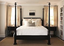 Houzz Traditional Bedrooms - google image result for http st houzz com simgs