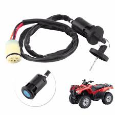 compare prices on honda ignition atv online shopping buy low