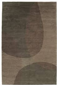 Area Rugs Ct Tibet Rug Company Tibet Rug Company 80 Ct Ellipse Reviews Houzz