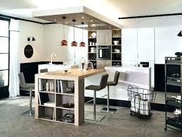 table escamotable cuisine cuisine avec ilot central et table cuisine avec ilot et table ilot