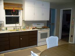 Base Kitchen Cabinet Height by Base Cabinet Height Kitchen Base Cabinet Height Detrit Us