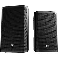 Yamaha Home Theater Dealers In Bangalore Audio Dynamics