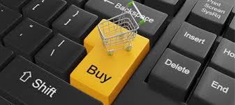 kitchener waterloo ecommerce website design online store solutions