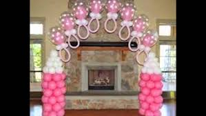 balloon shop milford ct balloon creative design baby shower balloon arch marvellous inspiration