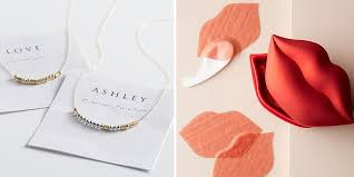 best valentines day gifts 17 best s gifts for s day gifts for