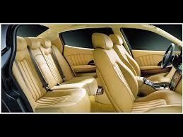 maserati sports car interior 2004 maserati quattroporte interior 1600x1200 wallpaper