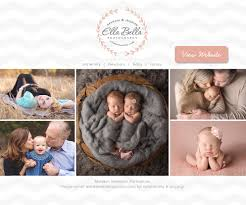photographers in san antonio san antonio newborn photographer ella photography
