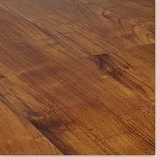 vinyl plank flooring style walnut basement any