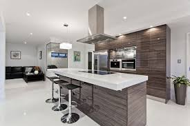 cuisine equipee cuisine equipee cuisine bois moderne meubles rangement