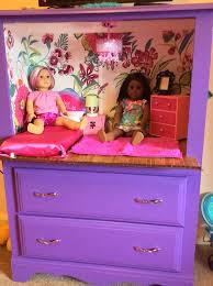 best 25 american bedrooms ideas on pinterest girls doll