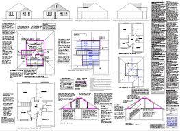 building plans images loft plans architectural floor building plans for loft
