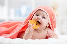 baby pictures baby wallpaper backgrounds