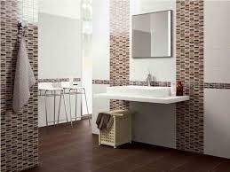 Bathroom Tiles Designs Ideas Best 70 Mosaic Bathroom Tile Designs Decorating Inspiration Of