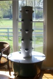 157 best hydroponics for your garden images on pinterest