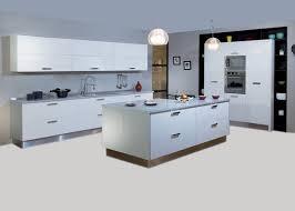 meublatex cuisine déco prix cuisine meublatex tunisie 97 rouen 22581054 des