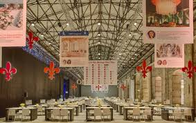 destination wedding planners destination wedding planner congress 2016 sacks productions