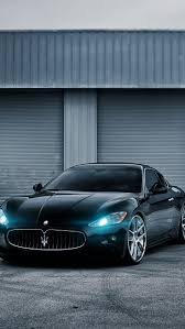 87 Best Maserati Images On Pinterest Dream Cars Maserati And