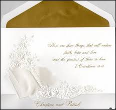 quotes for wedding cards the 25 best quotes for wedding cards ideas on