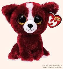 ty beanie boos bamboo panda ty http www amazon dp